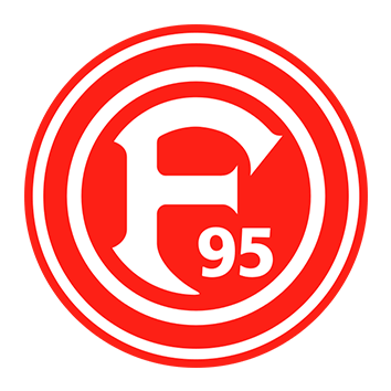 Badge Fortuna