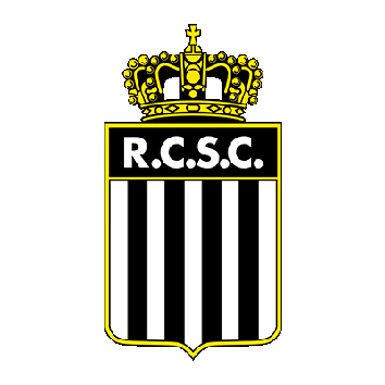 Badge Charleroi