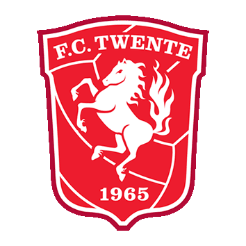 Badge Twente
