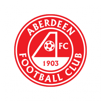 Badge Aberdeen