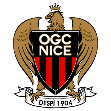 Olympique Gymnaste Club de Nice