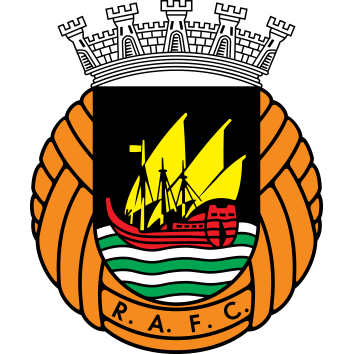 Badge Rio Ave