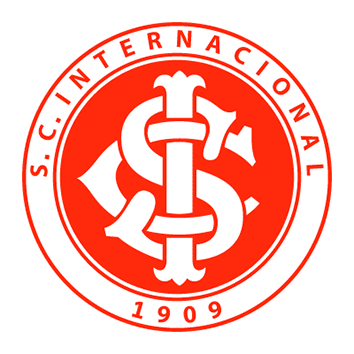 Badge Internacional