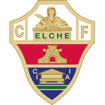 Badge Elche