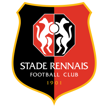 Badge Rennes