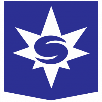 Badge Stjarnan