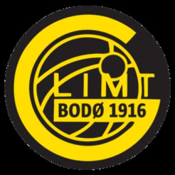 Badge Bodø/Glimt