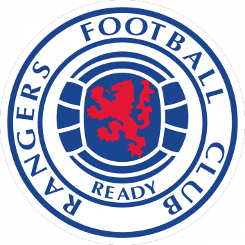 Badge Rangers