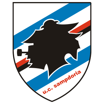 Badge Sampdoria