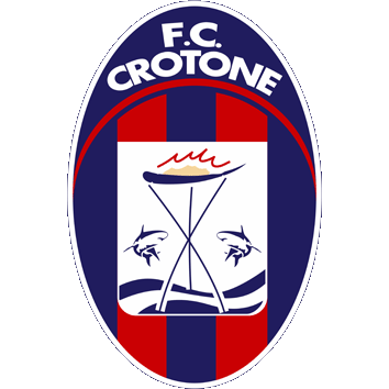Badge Crotone