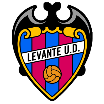 Badge Levante