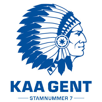 Badge Gent