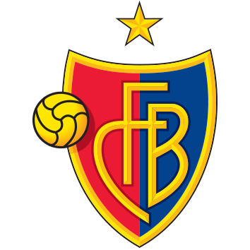Badge Basel