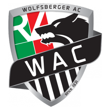 Badge WAC