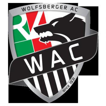 Bouclier WAC