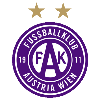 Badge Austria Viena