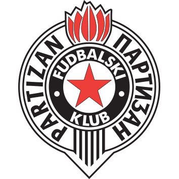 Badge Partizán