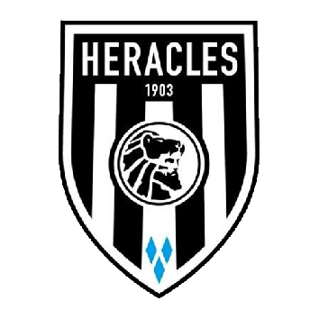 Badge Heracles