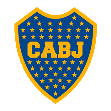 Badge Boca Juniors