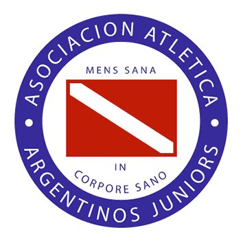 Badge Argentinos Juniors