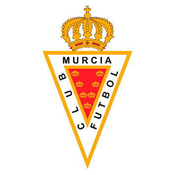 Badge/Flag Murcia
