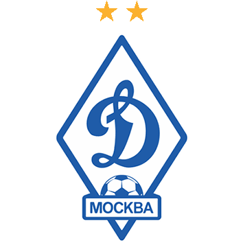 Badge D. Moscú