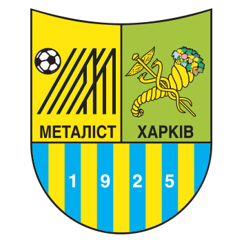 Badge Metalist