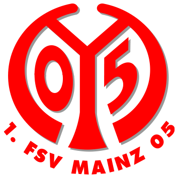 Badge Mainz 05