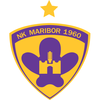 Badge/Flag Maribor