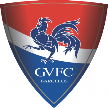 Badge Gil Vicente