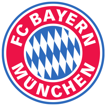 Badge Bayern