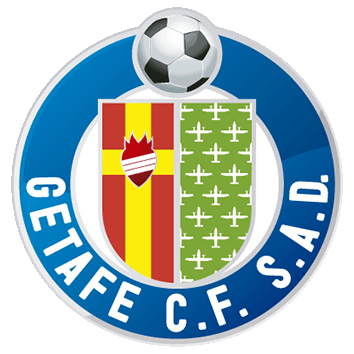 Badge Getafe
