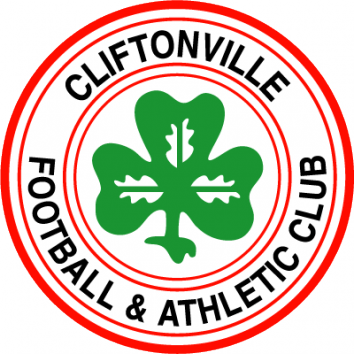 Badge Cliftonville