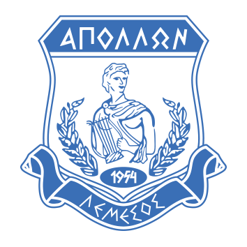 Badge Apollon