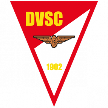 Badge Debreceni