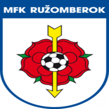 Badge Ruzomberok