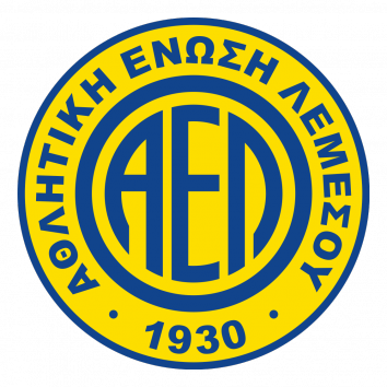Badge Olympiakos L.