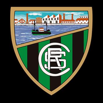 Clasificación Tercera División 2017/2018 - AS.com