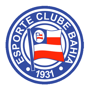 Badge Bahía