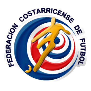 Badge Costa Rica