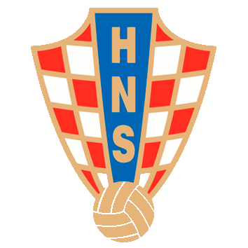 Badge/Flag Croatia