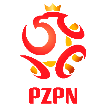 Badge/Flag Polonia