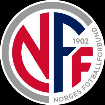 Norvēģijas vairogs