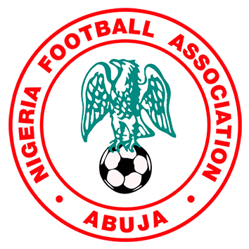 Badge Nigeria