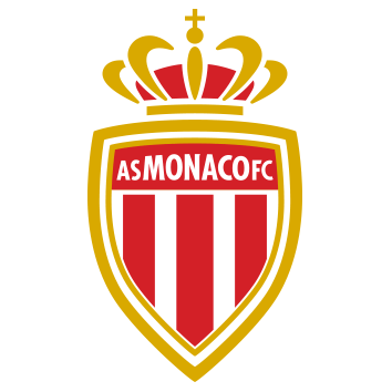 Badge/Flag Monaco