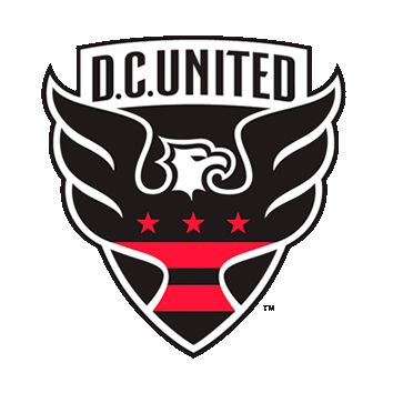 Badge DC United