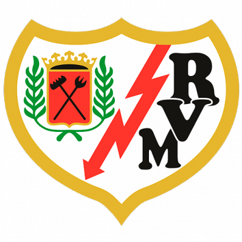 Badge/Flag Rayo