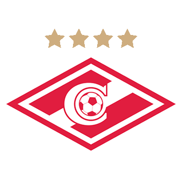 Badge Spartak