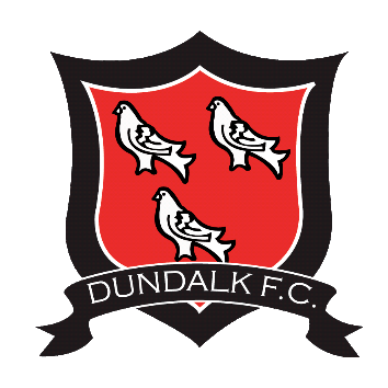 Badge Dundalk