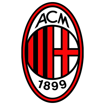 Badge Milan